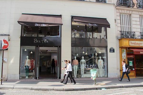 shopping rue de passy et auteuil boutiques horaires stillinparis. Black Bedroom Furniture Sets. Home Design Ideas